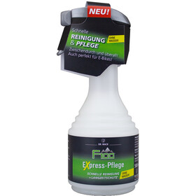F100 Express Care Rengøring 500ml